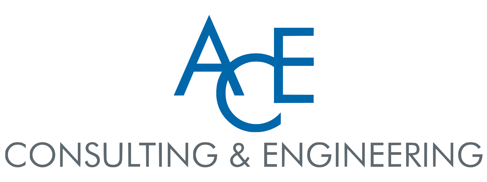Ace Consulting